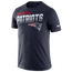 Nike NFL Legend Line Of Scrimmage T-Shirt - Men's