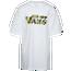 Vans Gripped T-Shirt - Boys' Grade School