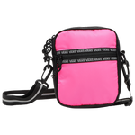 Vans After Dark Crossbody - Women's