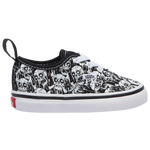 Vans Authentic - Girls' Infant