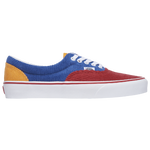 Vans Era - Boys' Grade School