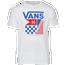 Vans Deck Club T-Shirt - Men's