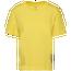 Vans Turvy Checkerboard T-Shirt - Women's