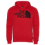 The North Face Half Dome Hoodie - Men's