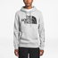 The North Face Mega Half Dome Hoodie - Men's