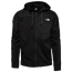The North Face Essential Full-Zip Jacket - Men's