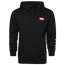 Vans Off The ___ Pullover - Men's