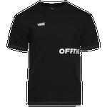 Vans Off The ___ T-Shirt - Men's