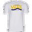 Vans OTW Rally T-Shirt - Men's