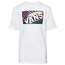 Vans Disarray T-Shirt - Boys' Preschool