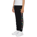 Vans Disarray Fleece Pant - Boys' Grade School