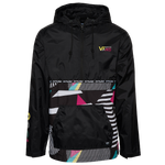 Vans Disarray Anorak Jacket - Men's