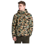 The North Face Campshire Hoodie - Men's