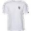 Vans Thumbd Up T-Shirt - Men's