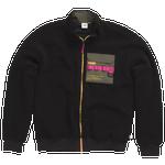 Vans 66 Supply Sherpa Jacket - Women's