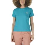 Vans T-Shirt - Women's