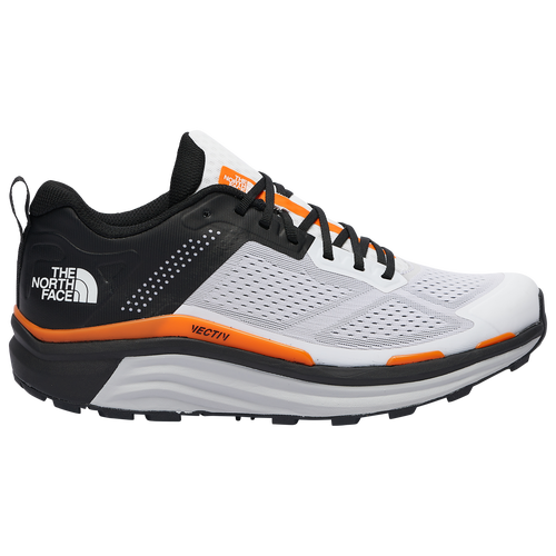 The North Face Shoes MENS THE NORTH FACE VECTIV ENDURIS