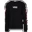 Vans Barbeesha T-Shirt - Women's