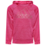 adidas Event Raglan Pullover - Girls' Preschool