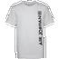 Jordan Short-sleeve Graphic T-Shirt - Boys' Toddler