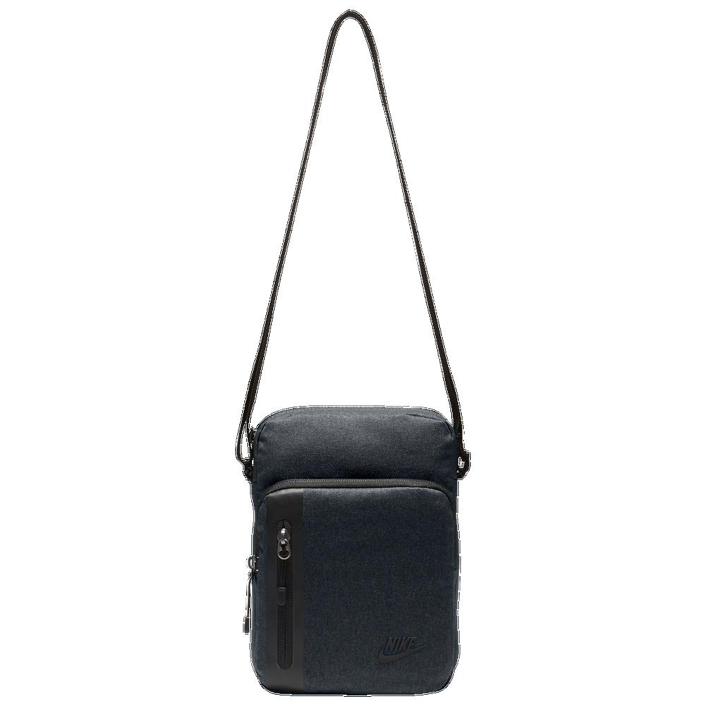 Nike Cross Body Bag / Black