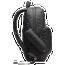 59b80ac3344a Nike Young Elemental Backpack - Grade School
