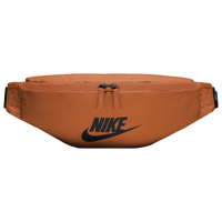 Deals on Nike Heritage Hip Pack
