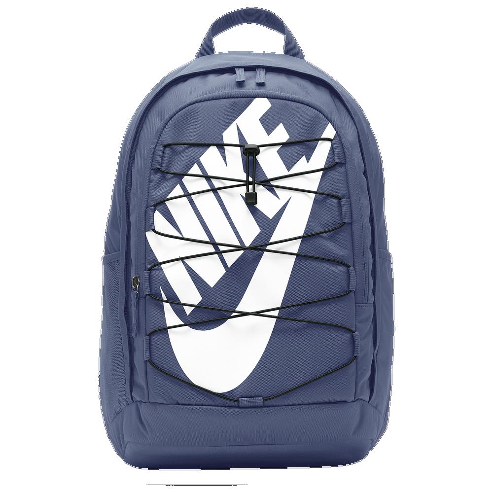 Nike Hayward Backpack / Mystic Navy