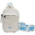 Nike Essentials Hip Pack