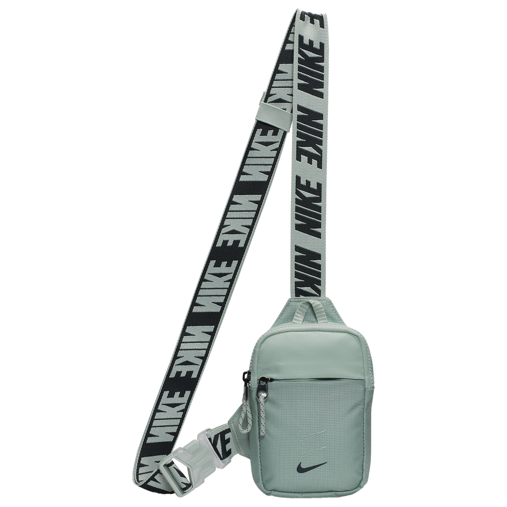 Nike Essentials Hip Pack / Pistachio Frost/Seaweed