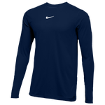 Nike Team Authentic Dry Player L/S Top - Men's