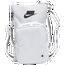 Nike Festival Sport Bag