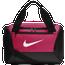 Nike Brasilia X-Small Duffel