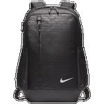 Nike Vapor Power 2.0 Backpack