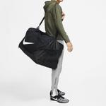 Nike Brasilia XL Duffel