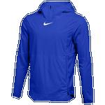Nike Team Authentic Lightweight Player Jacket - Men's