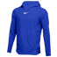 Nike Team Authentic Lightweight Player Jacket - Men's