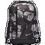 Nike Vapor Power AOP Backpack