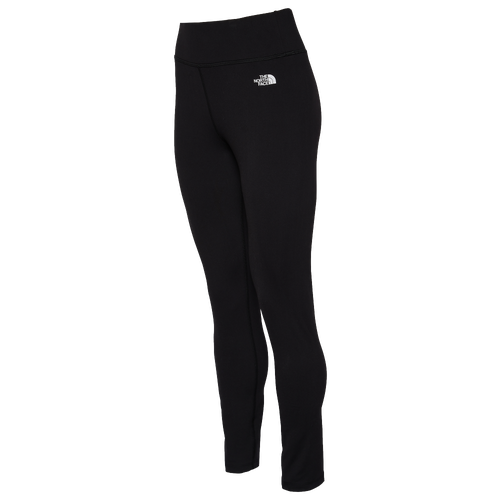 The North Face Pants WOMENS THE NORTH FACE FLEX TIGHT