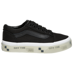 Vans Old Skool - Boys' Preschool