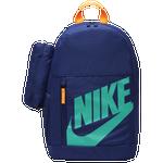 Nike Young Elemental Backpack - Grade School