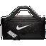 Nike Brasilia M Duffel 9.0 AOP 2