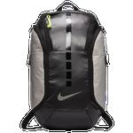 Nike Hoops Elite Pro BP Winterized