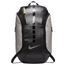 Nike Hoops Elite Pro BP Winterized