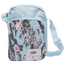 Nike Femme Small Item Bag