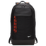 Nike Essential Backpack