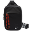 Nike Sports Essential Hip Pack