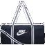 Nike Heritage Duffle