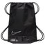 Nike Hoops Elite Gymsack