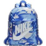 Nike Classic AOP Backpack